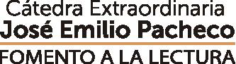 Cátedra José Emilio Pacheco