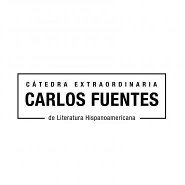 Cátedra Extraordinaria Carlos Fuentes de Literatura Hispanoamericana